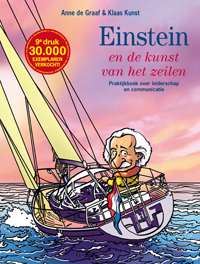 Einstein_cover_front